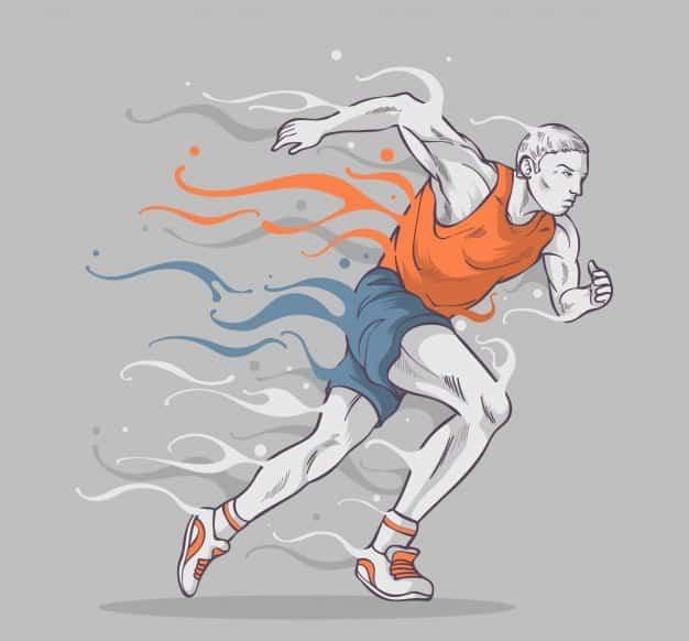Hình ảnh banner chạy marathon đẹp (73)