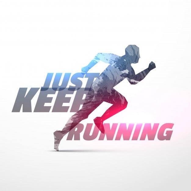 Hình ảnh banner chạy marathon đẹp (74)