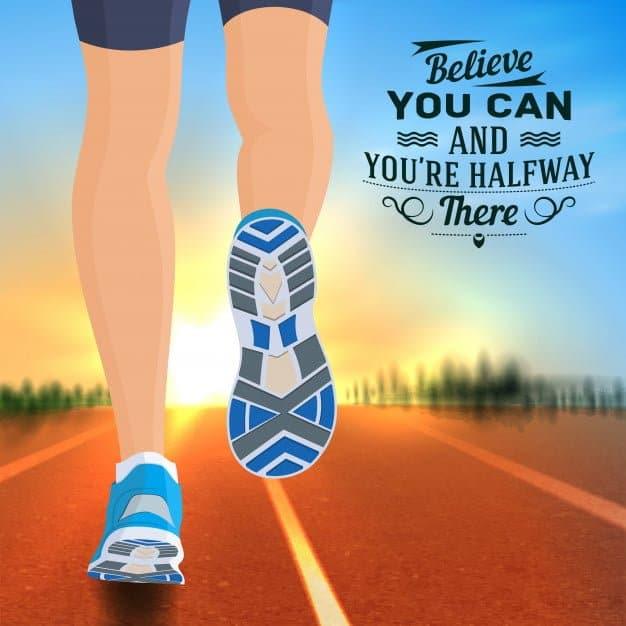 Hình ảnh banner chạy marathon đẹp (75)
