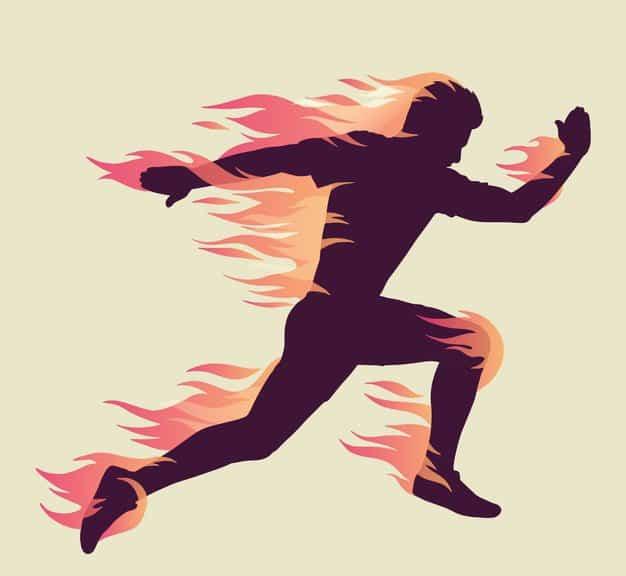 Hình ảnh banner chạy marathon đẹp (76)