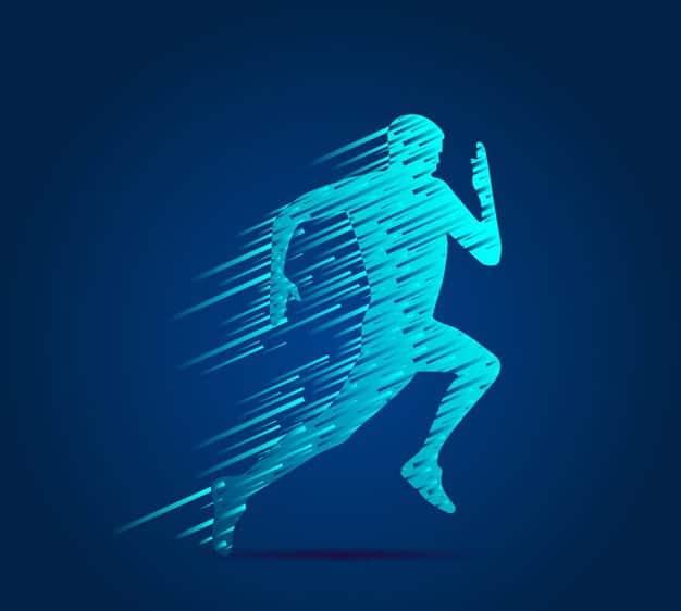 Hình ảnh banner chạy marathon đẹp (78)