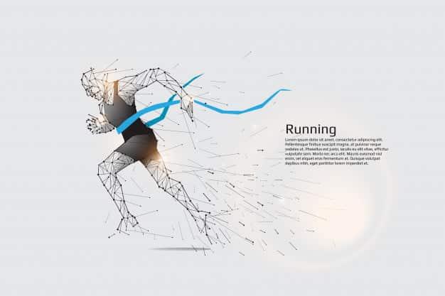 Hình ảnh banner chạy marathon đẹp (79)