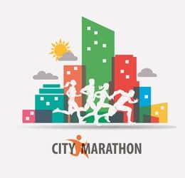 Hình ảnh banner chạy marathon đẹp (8)