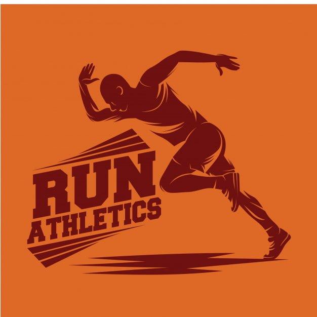 Hình ảnh banner chạy marathon đẹp (81)
