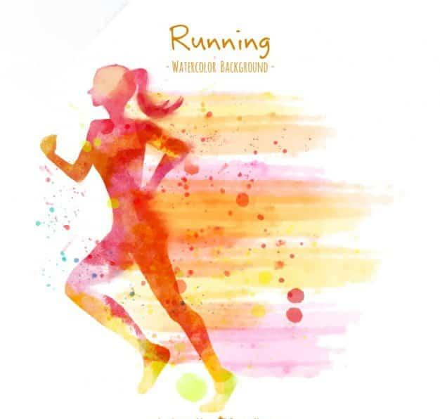 Hình ảnh banner chạy marathon đẹp (82)
