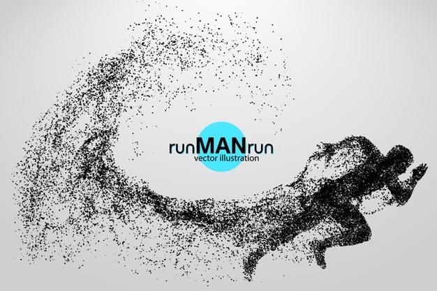 Hình ảnh banner chạy marathon đẹp (83)