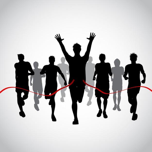 Hình ảnh banner chạy marathon đẹp (84)