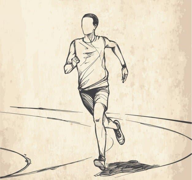 Hình ảnh banner chạy marathon đẹp (85)