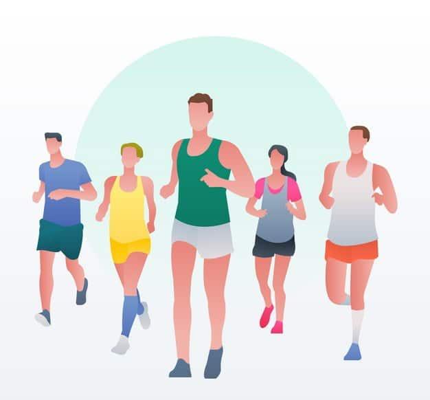 Hình ảnh banner chạy marathon đẹp (86)