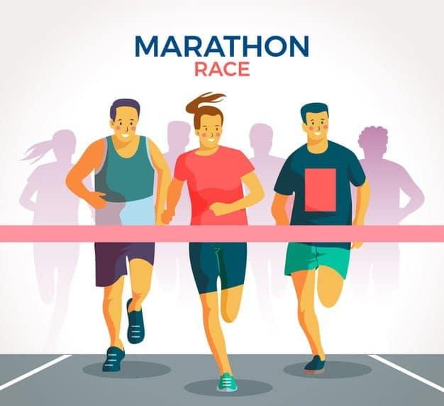 Hình ảnh banner chạy marathon đẹp (87)