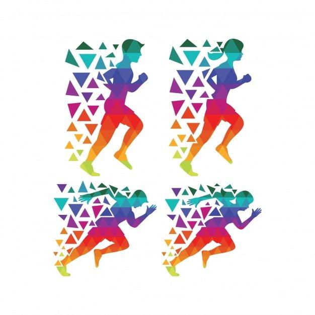 Hình ảnh banner chạy marathon đẹp (88)