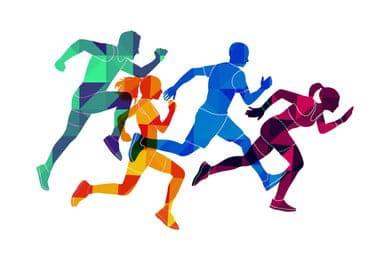 Hình ảnh banner chạy marathon đẹp (9)