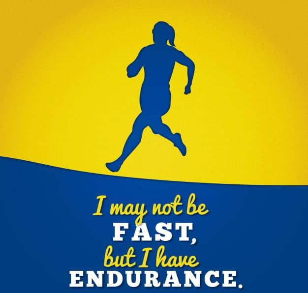 Hình ảnh banner chạy marathon đẹp (92)