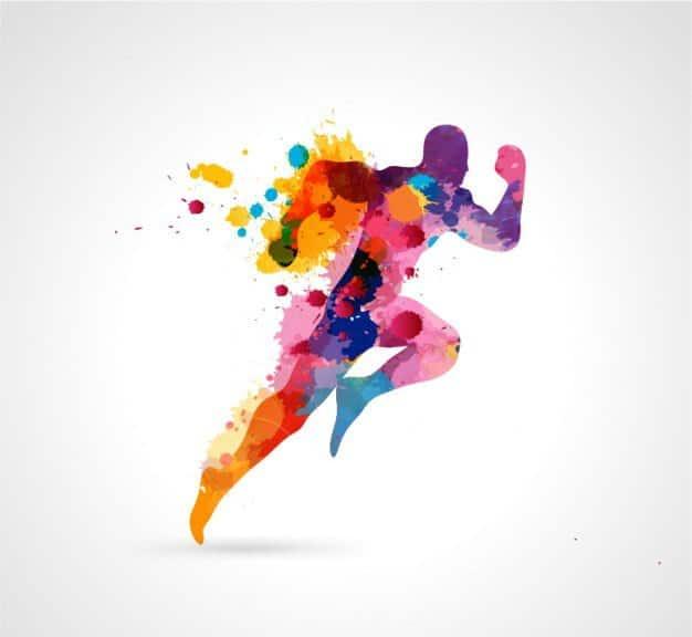 Hình ảnh banner chạy marathon đẹp (93)