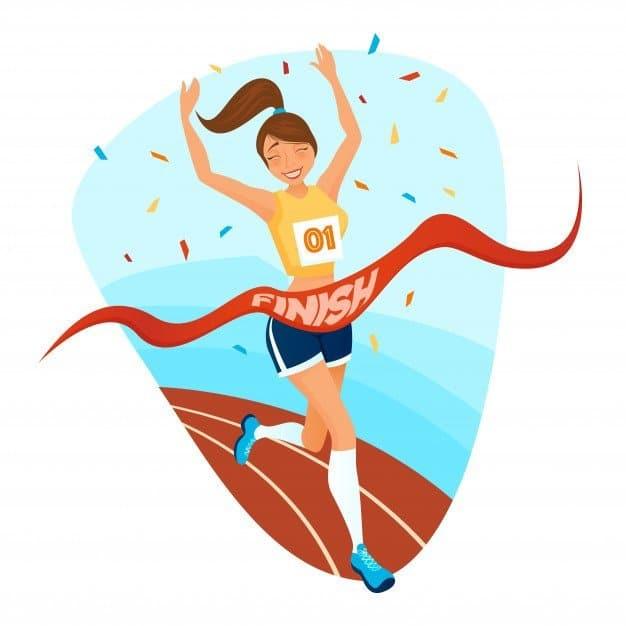 Hình ảnh banner chạy marathon đẹp (94)