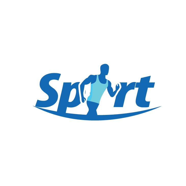 mẫu logo đội, club chạy bộ running, marathon đẹp (11)