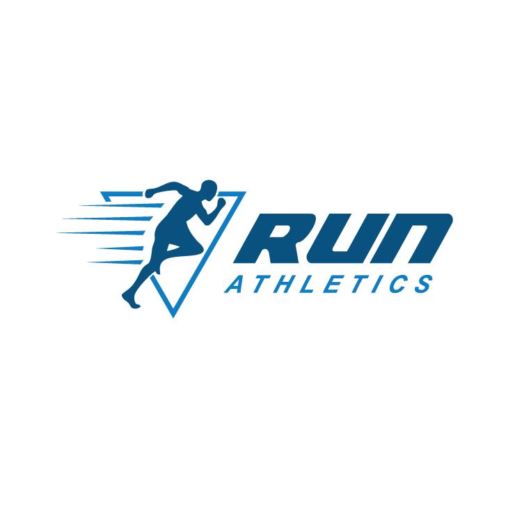 mẫu logo đội, club chạy bộ running, marathon đẹp (13)