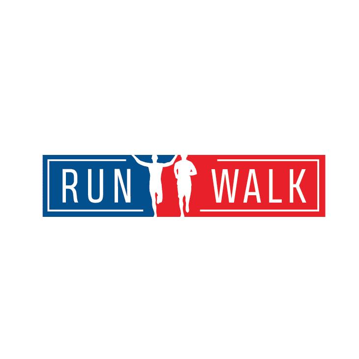 mẫu logo đội, club chạy bộ running, marathon đẹp (20)