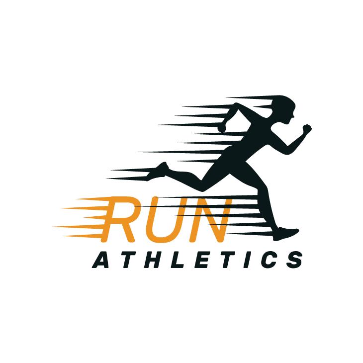 mẫu logo đội, club chạy bộ running, marathon đẹp (51)