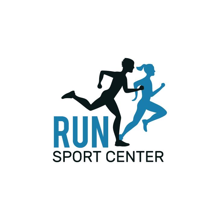 mẫu logo đội, club chạy bộ running, marathon đẹp (57)