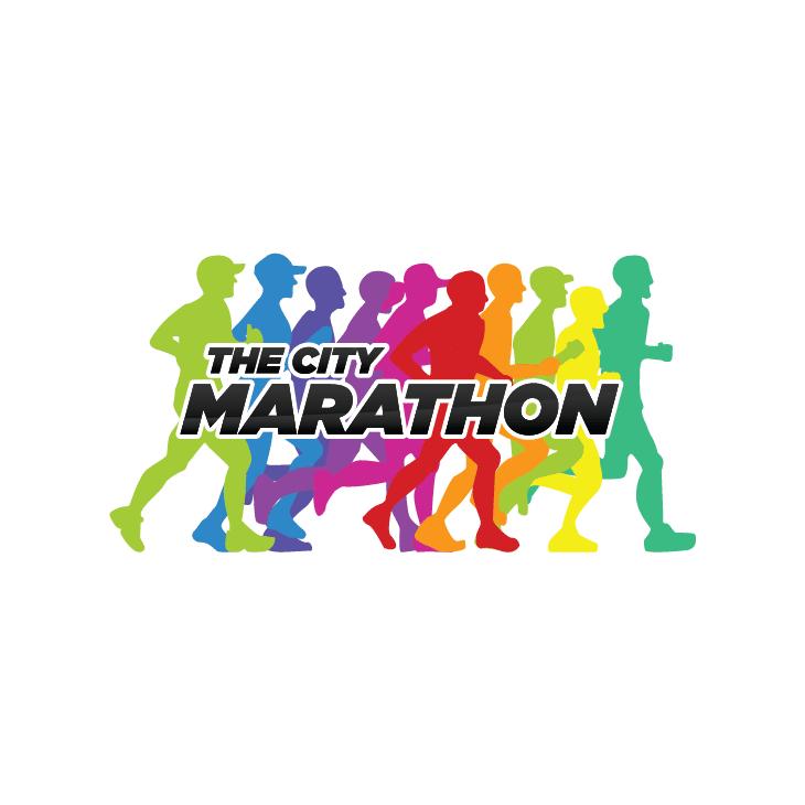 mẫu logo đội, club chạy bộ running, marathon đẹp (59)