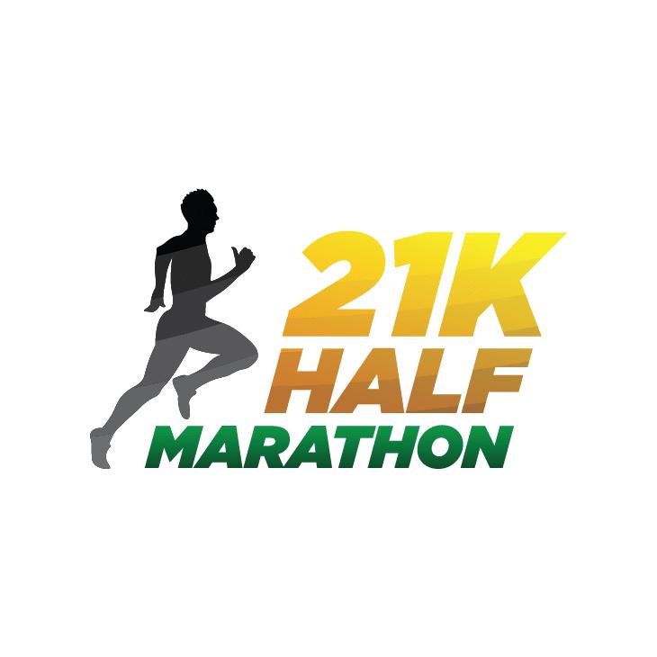 mẫu logo đội, club chạy bộ running, marathon đẹp (60)