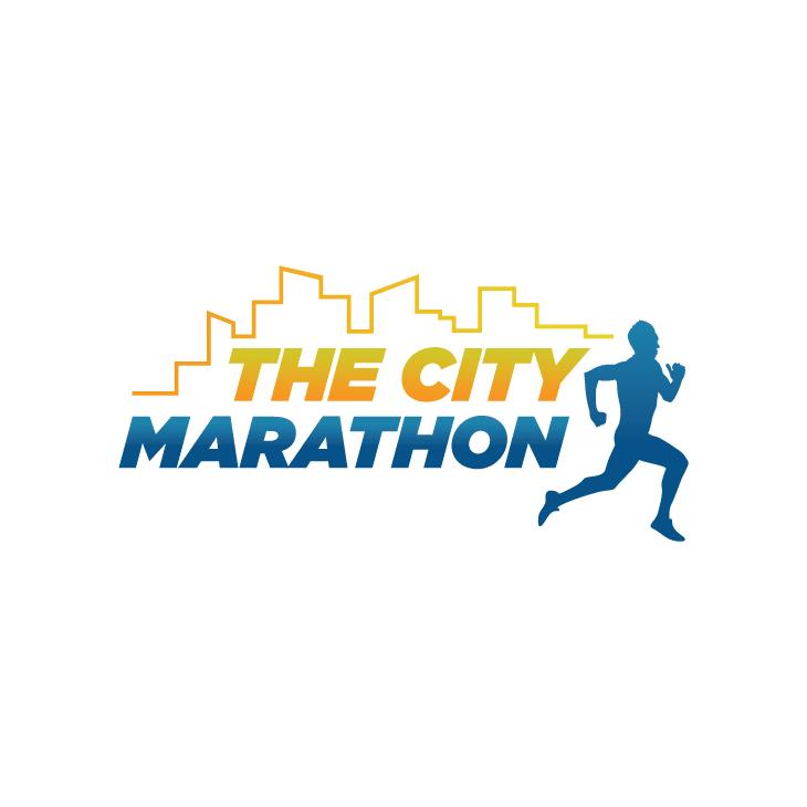 mẫu logo đội, club chạy bộ running, marathon đẹp (67)