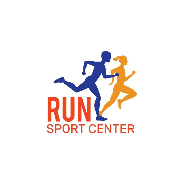 mẫu logo đội, club chạy bộ running, marathon đẹp (71)